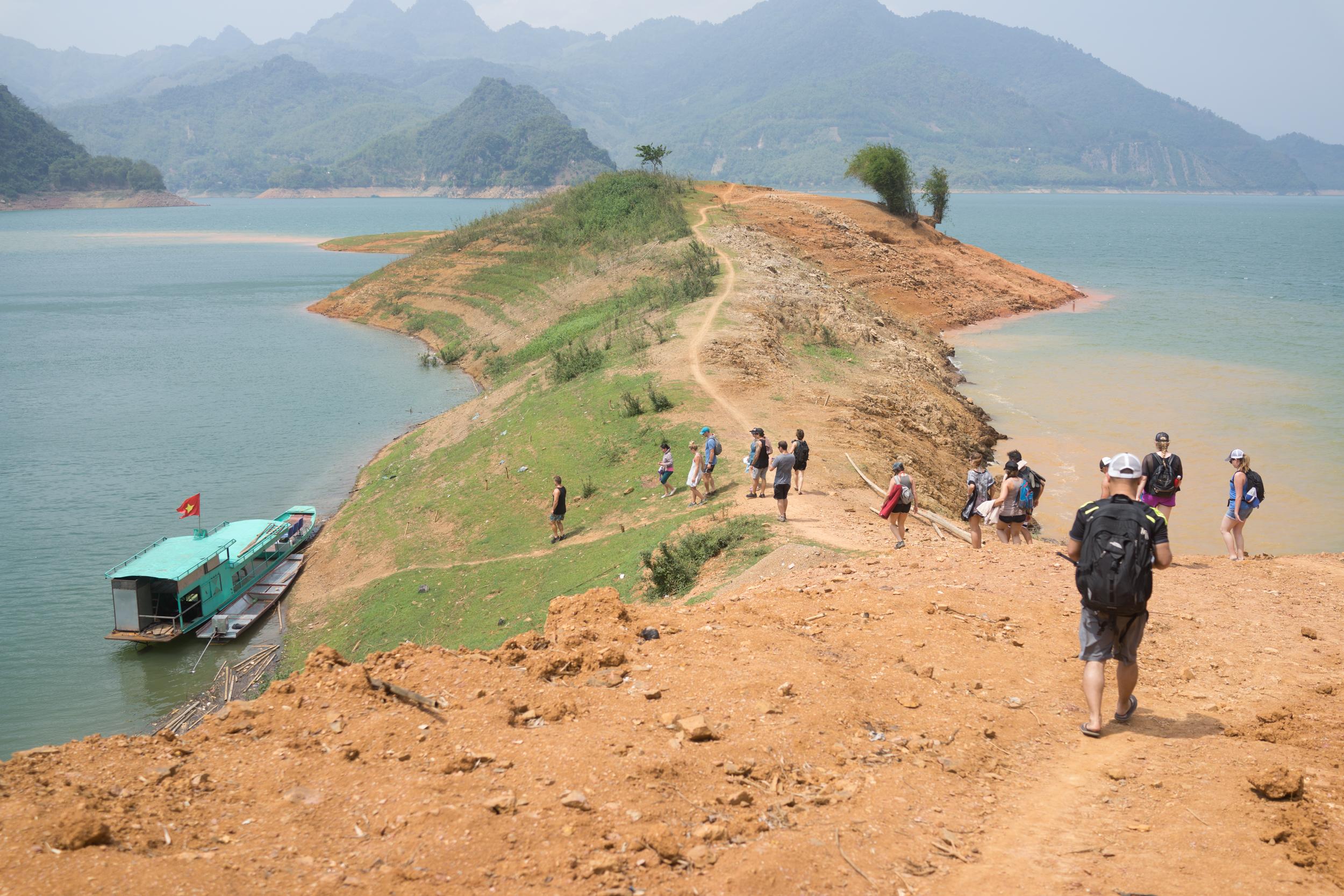 love-the-locals-vietnam-mai-chau-apr-2017_0126.JPG
