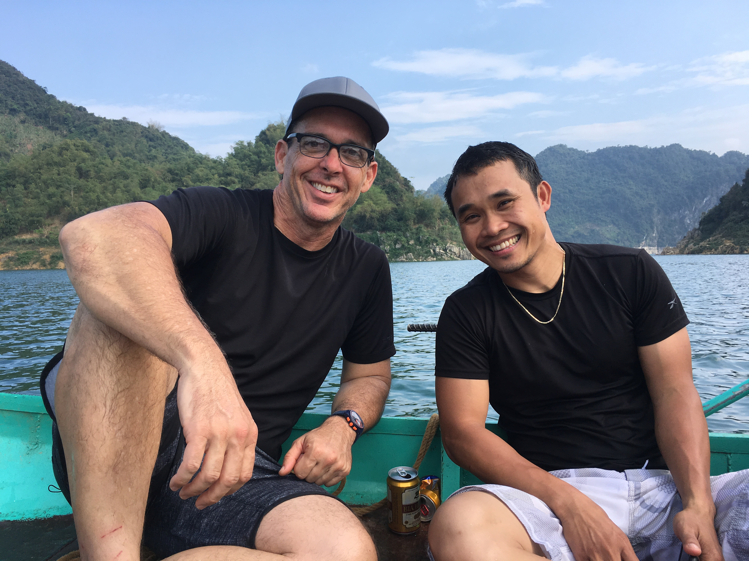 love-the-locals-vietnam-mai-chau-apr-2017_0128.JPG