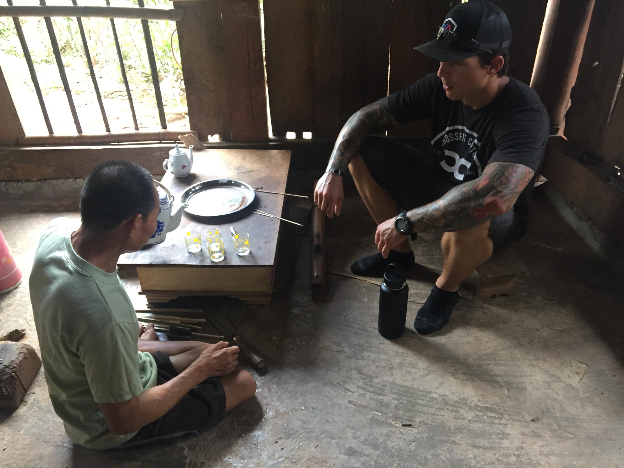 love-the-locals-vietnam-mai-chau-apr-2017_0136.JPG