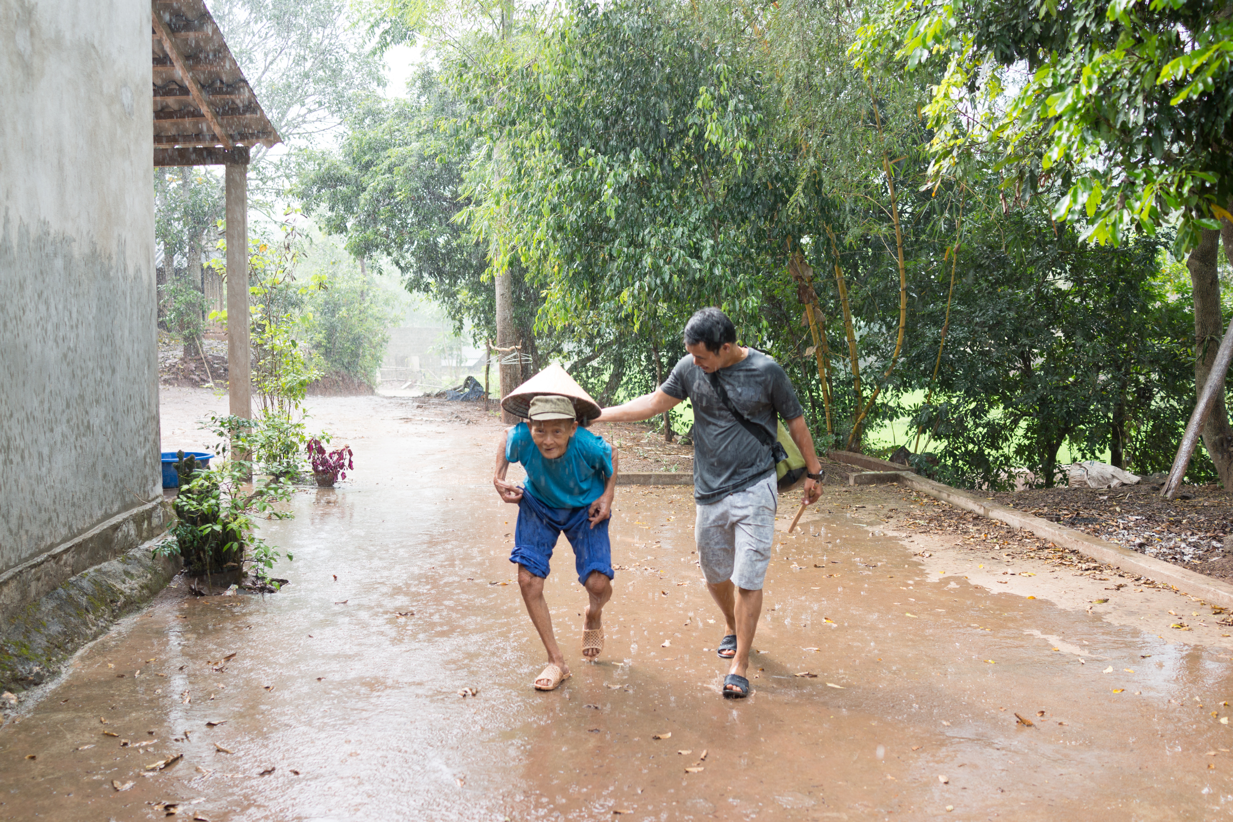 love-the-locals-vietnam-mai-chau-apr-2017_0137.JPG