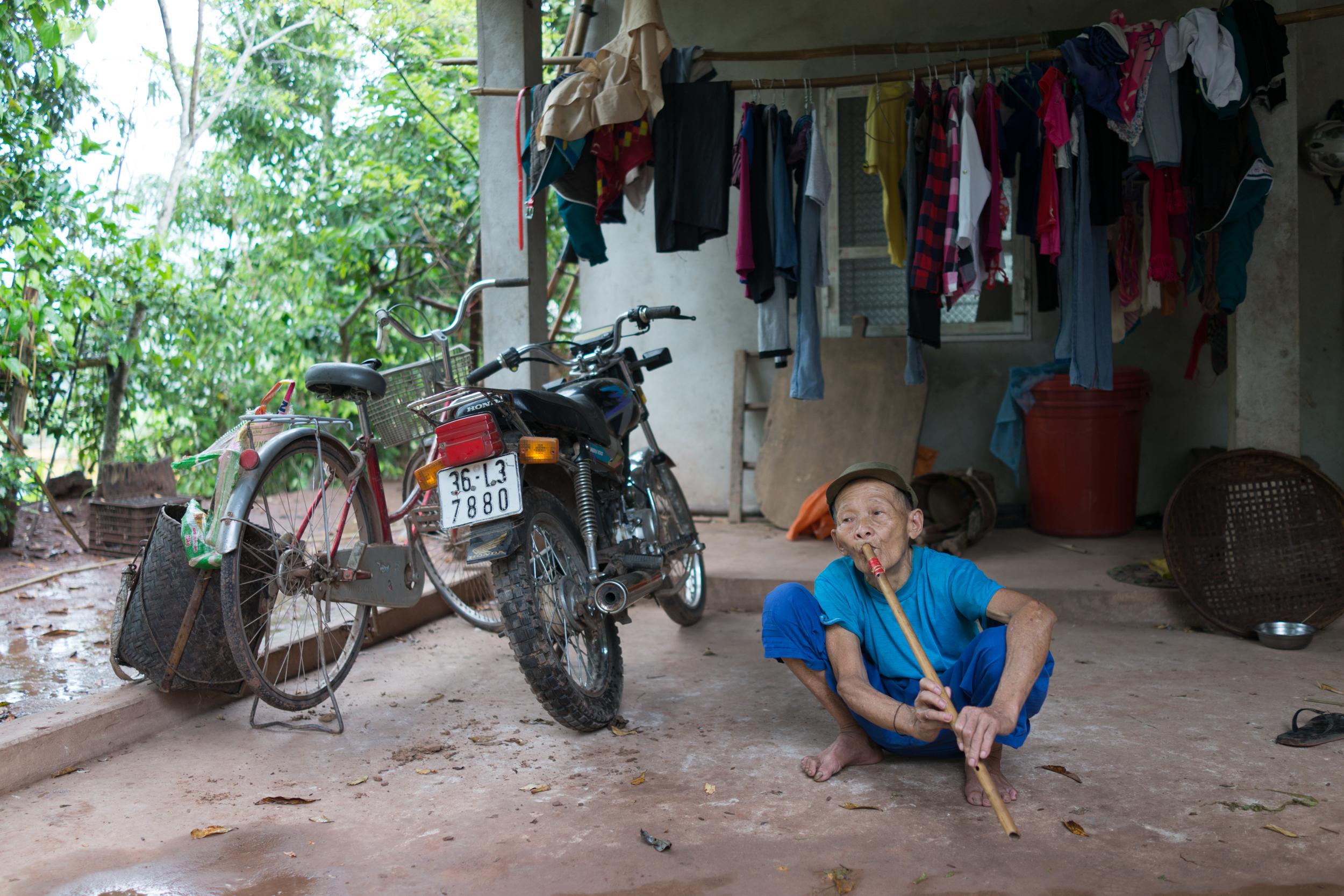 love-the-locals-vietnam-mai-chau-apr-2017_0139.JPG