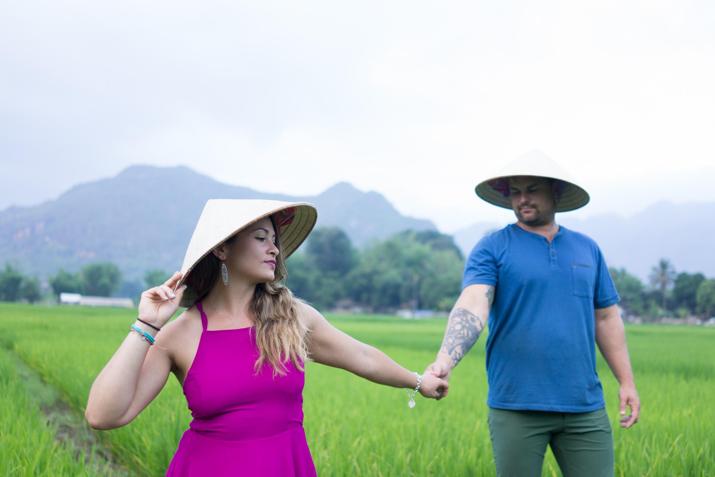 love-the-locals-vietnam-mai-chau-apr-2017_0141.JPG