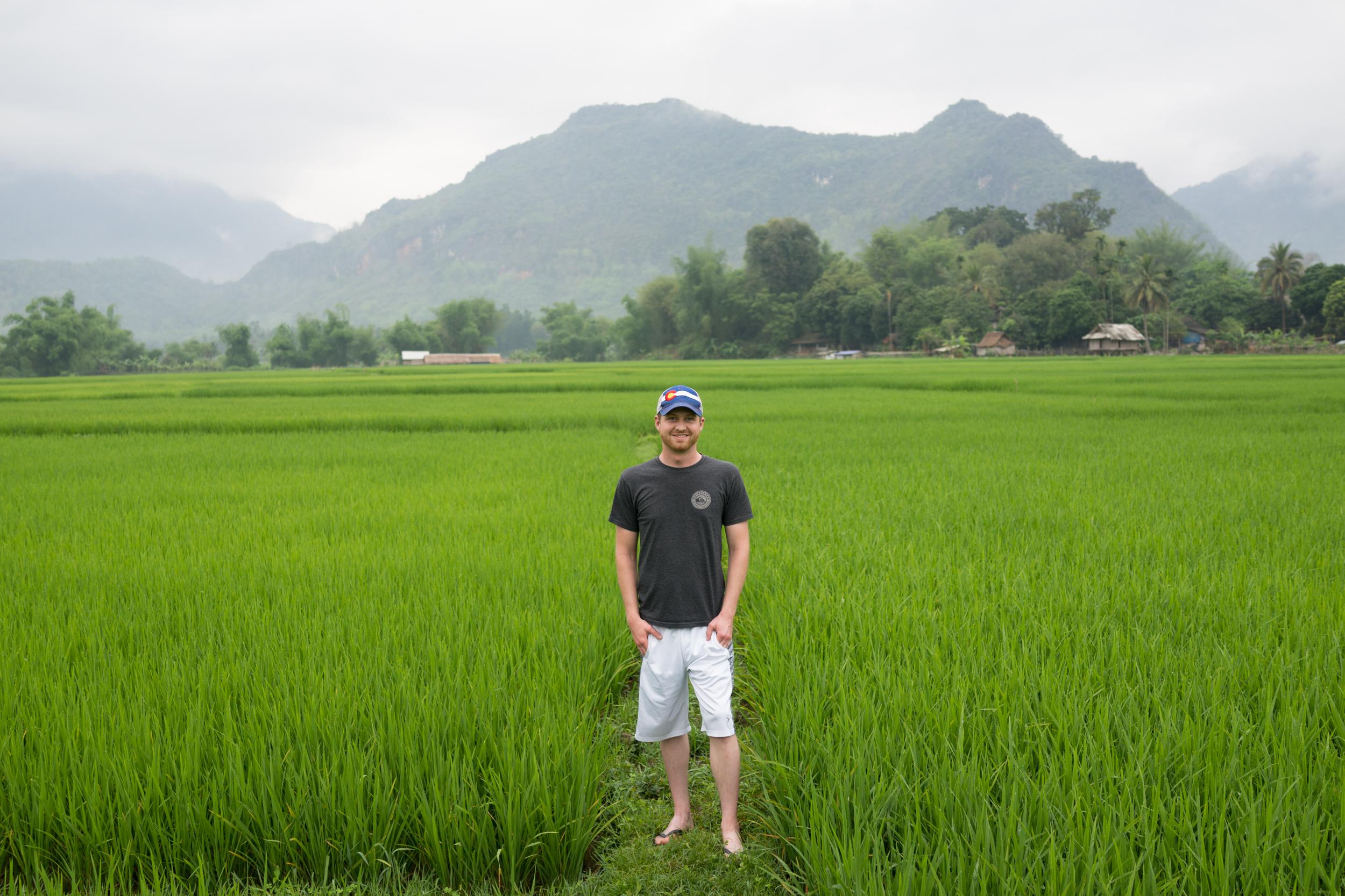 love-the-locals-vietnam-mai-chau-apr-2017_0145.JPG