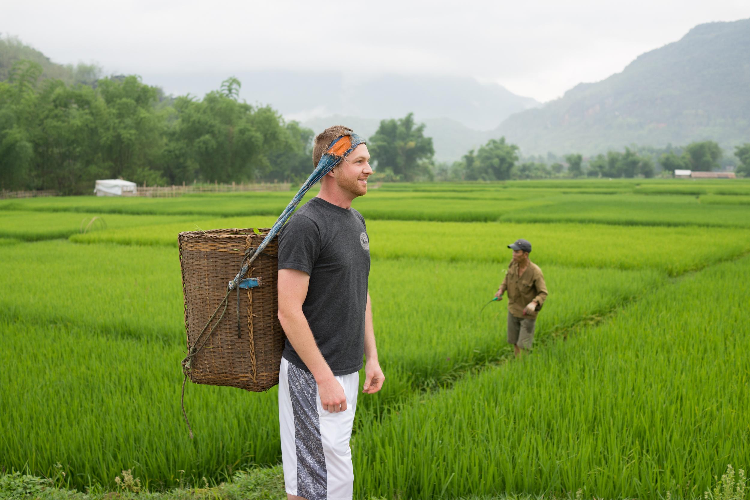 love-the-locals-vietnam-mai-chau-apr-2017_0147.JPG