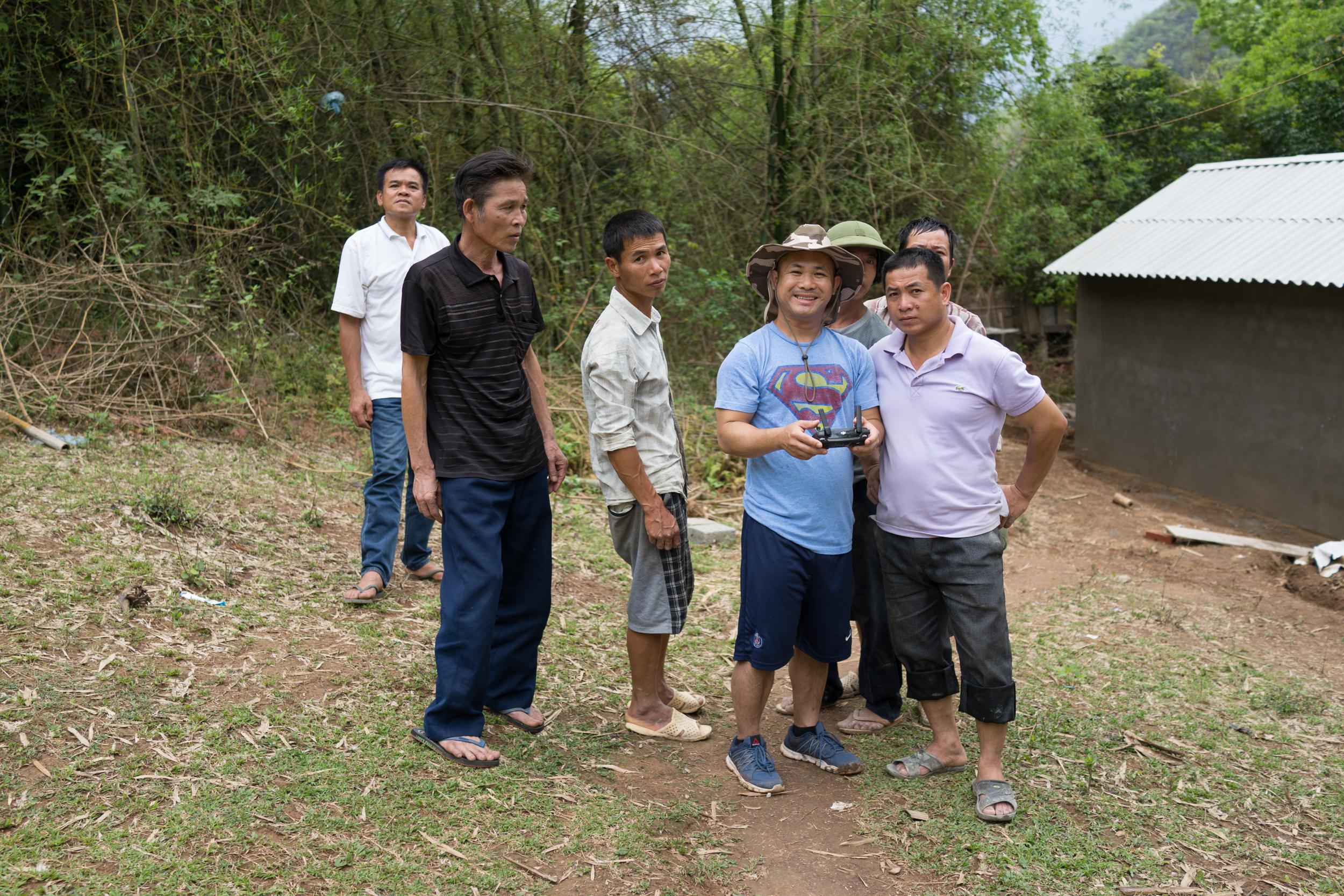 love-the-locals-vietnam-mai-chau-apr-2017_0157.JPG