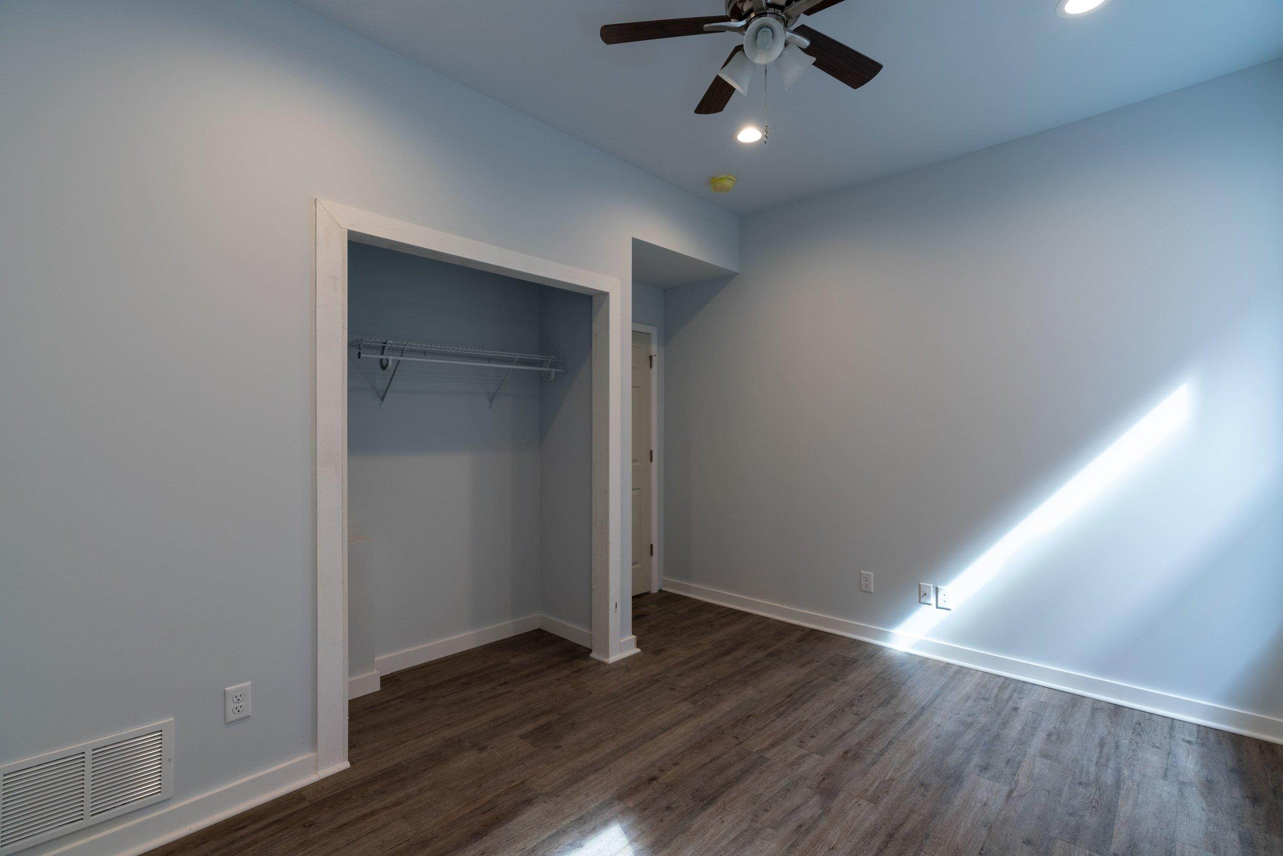 Real Estate-7-min.jpg