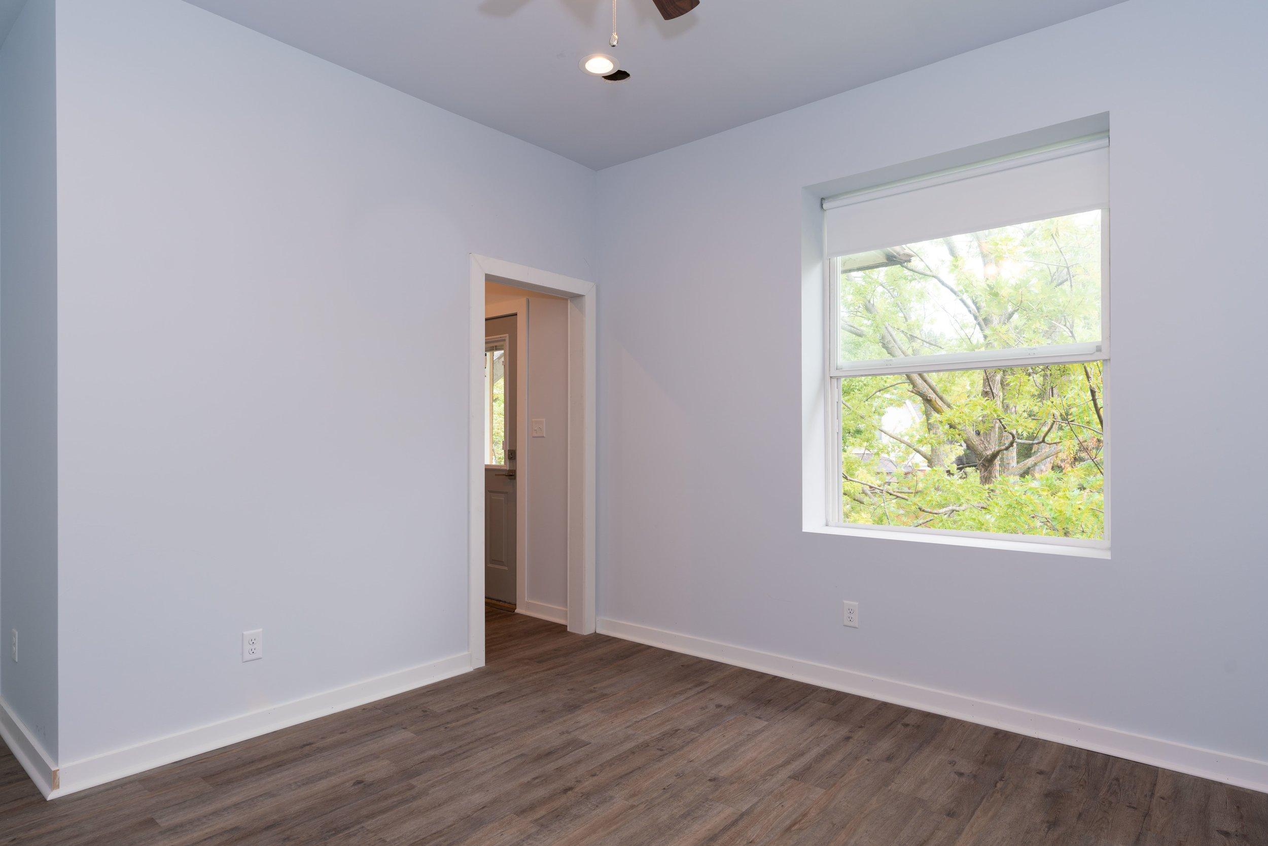 Real Estate-11-min.jpg