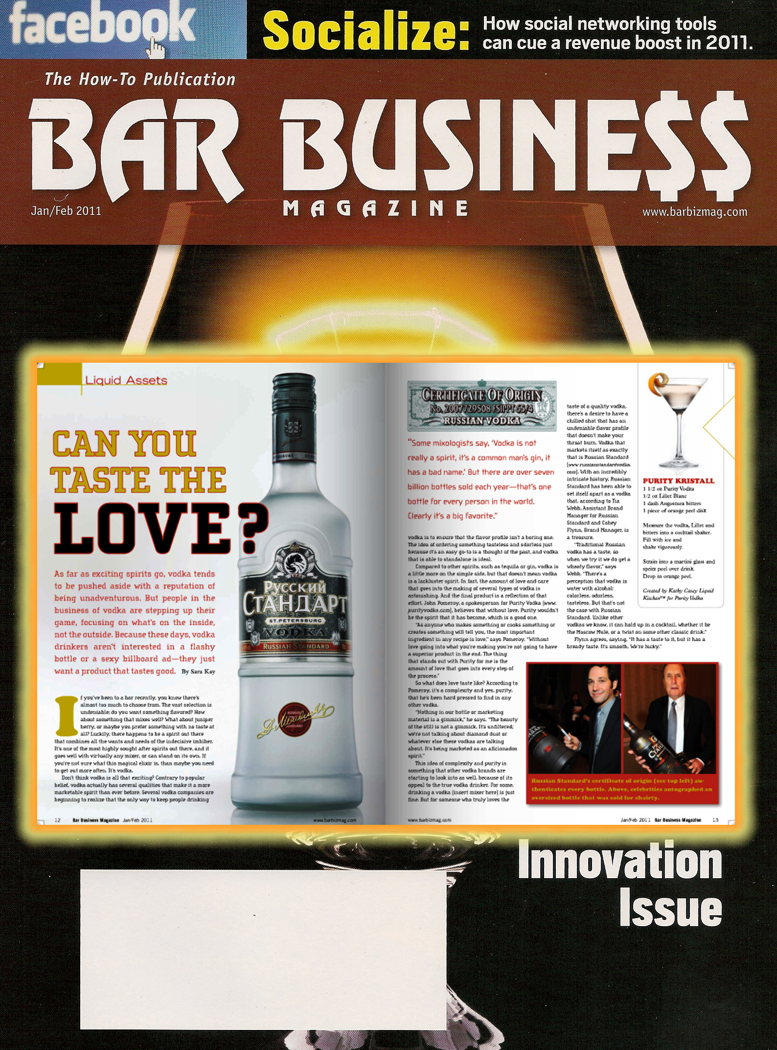 BarBusiness_JanFeb2011_RSVVodka_Mock_ver.1.jpg