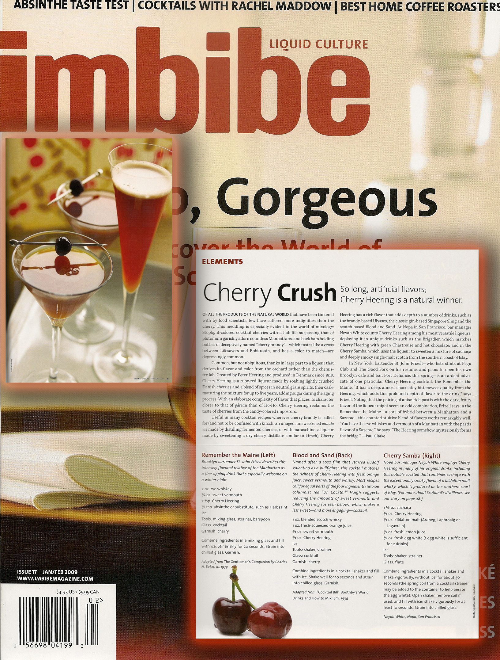 Imbibe_Jan09_Mock-Ver.1-with-CherryCrush-and-Cocktail-Pic copy.jpg