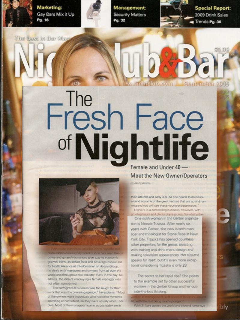 NightClub&Bar_Nicole_Mock_Ver.1 (2).jpg