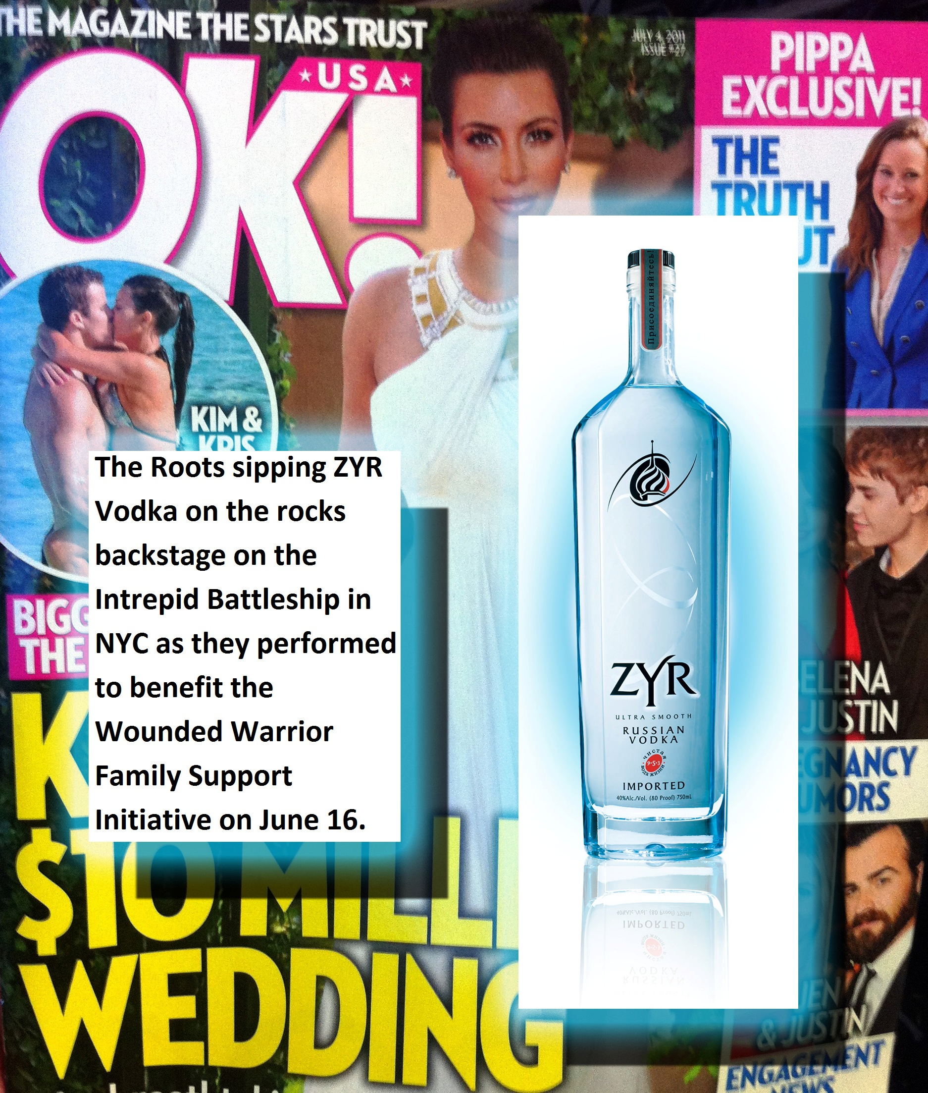 OK_Magazine_July-4-2011_Mock_ver.2.jpg