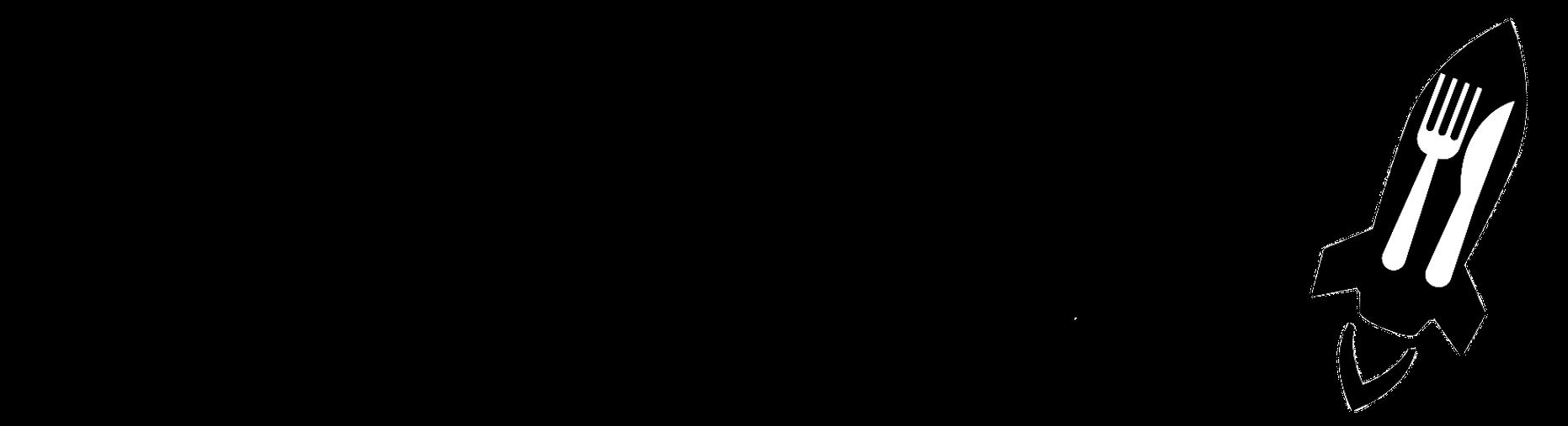 BistroBoost Logo FINAL BLACK.png