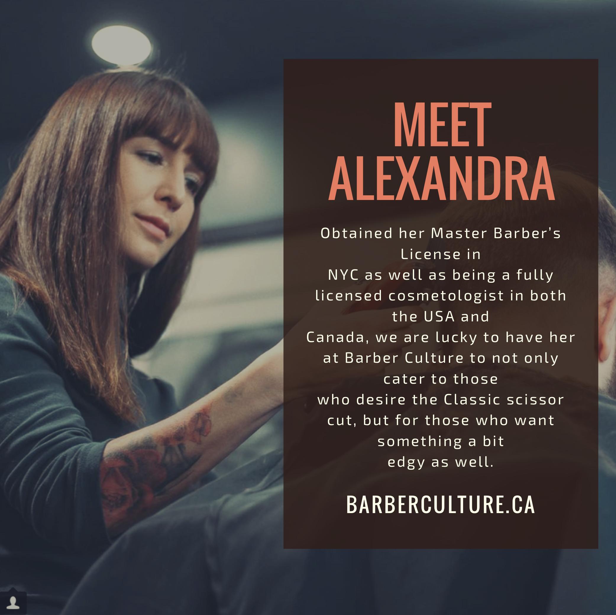 Meet Alexandria.png