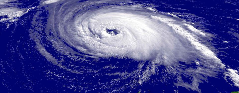 Image courtesy of NOAA.gov