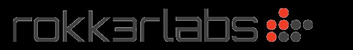 R3L logo.png