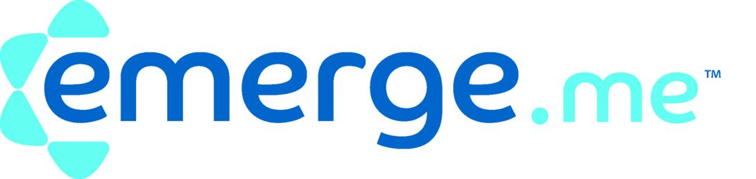 emerge.me logo UPDATE-final (1).jpg