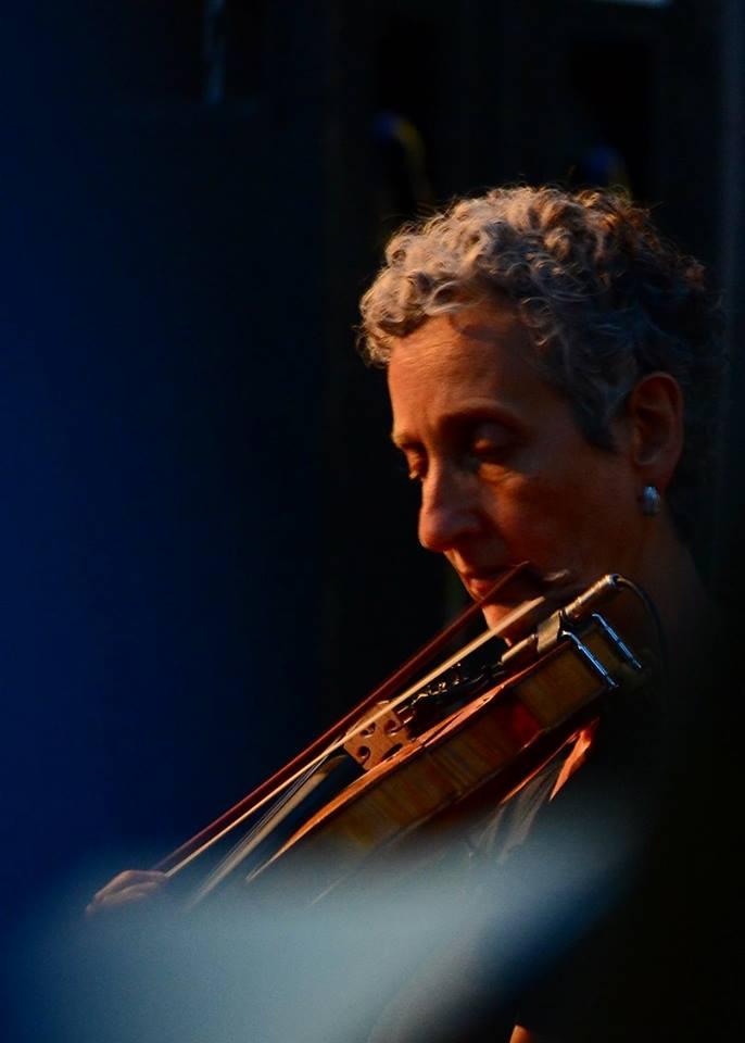 Judy Hyman