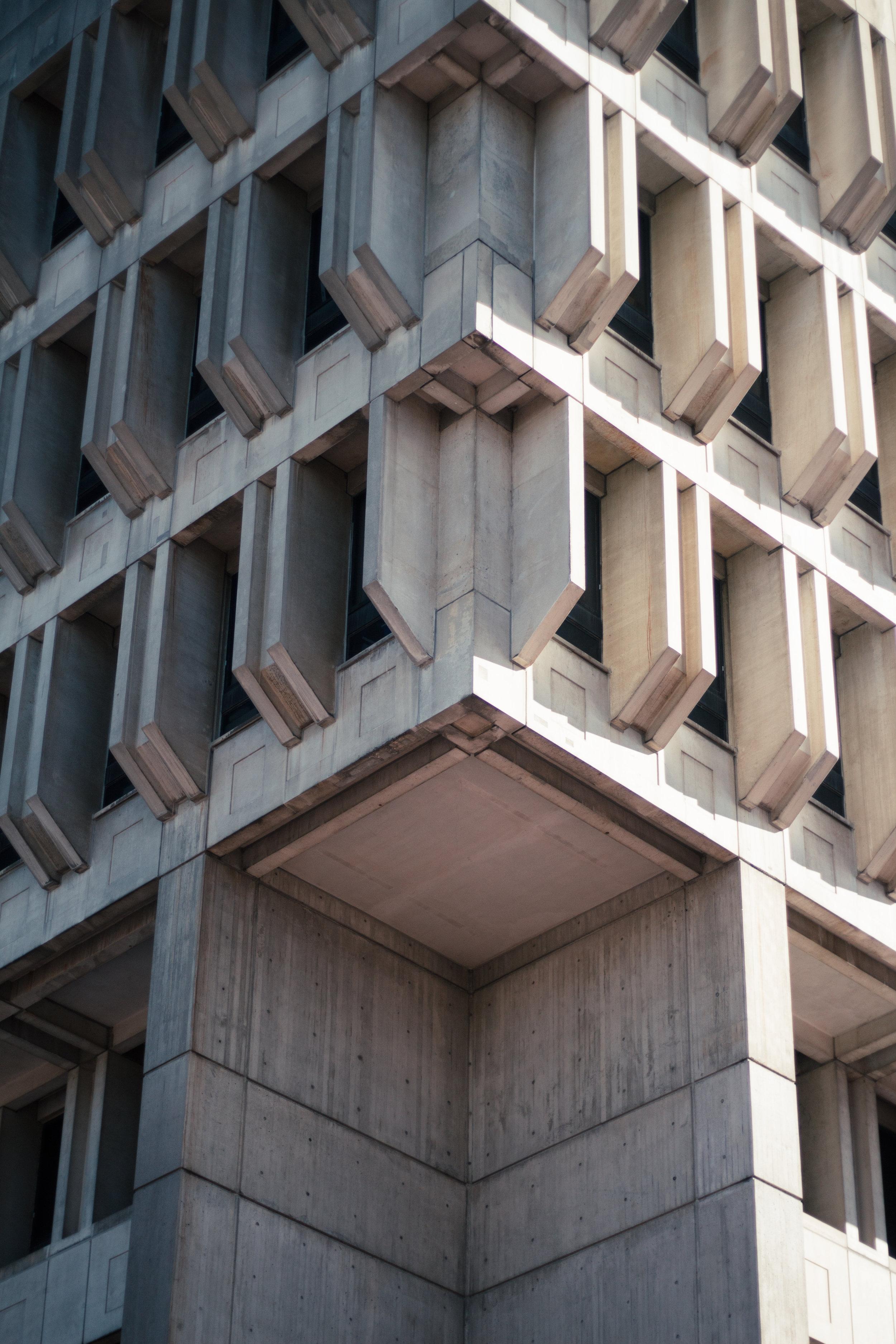 taylor building.jpg