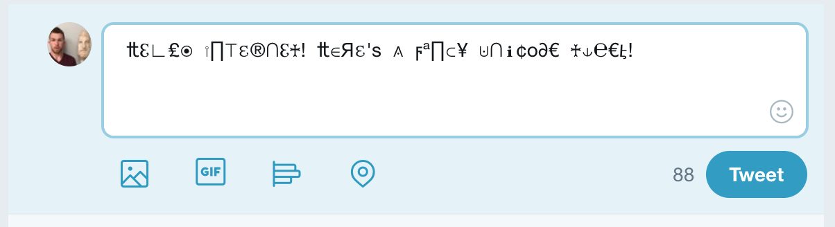 unicode-tweet.png