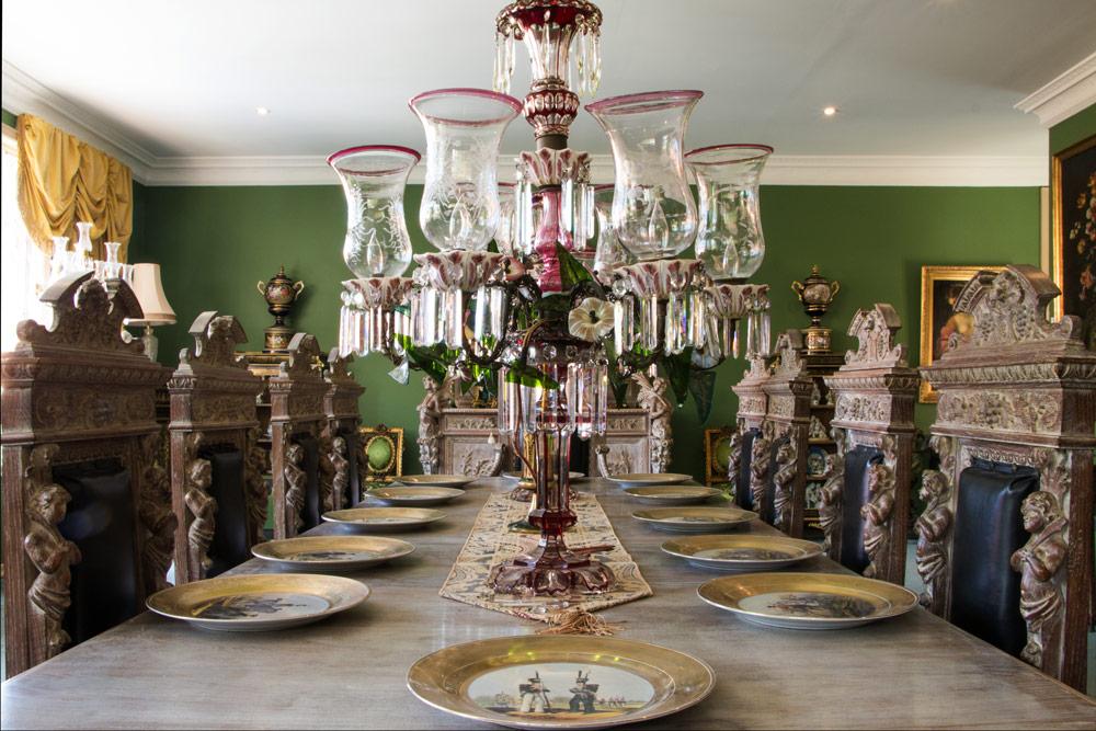 4209-8-dining-table-plates-fiona-1000-65.jpg