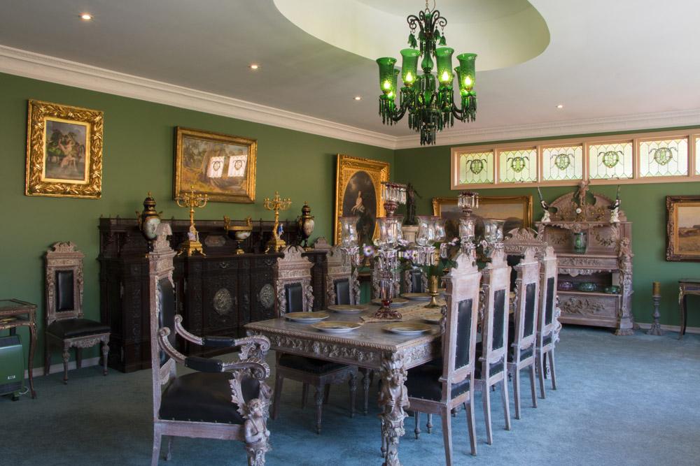 4204-8-dining-room-spread-fiona-1000-70.jpg