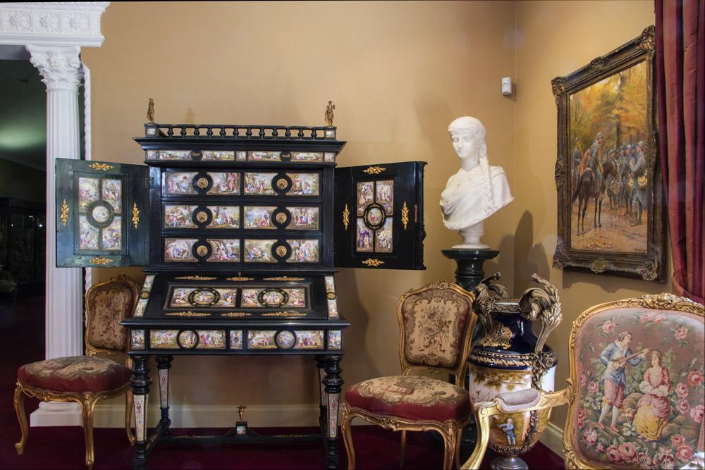 3914-4-cabinet-fiona-1000-70.jpg
