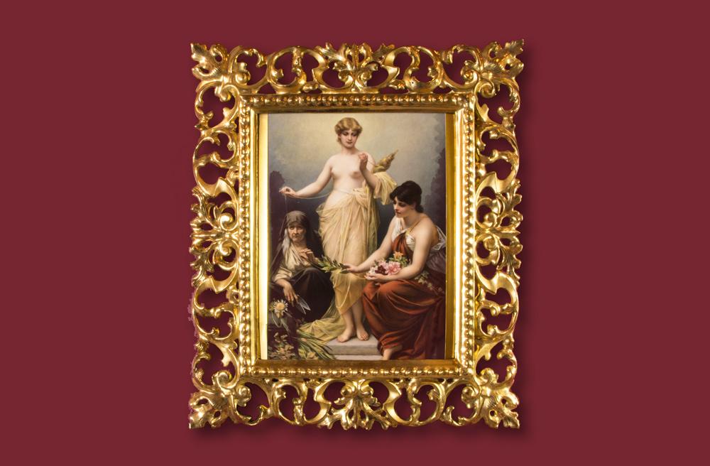 4310-12-guilded-framed-painting-fiona-1000-85.jpg