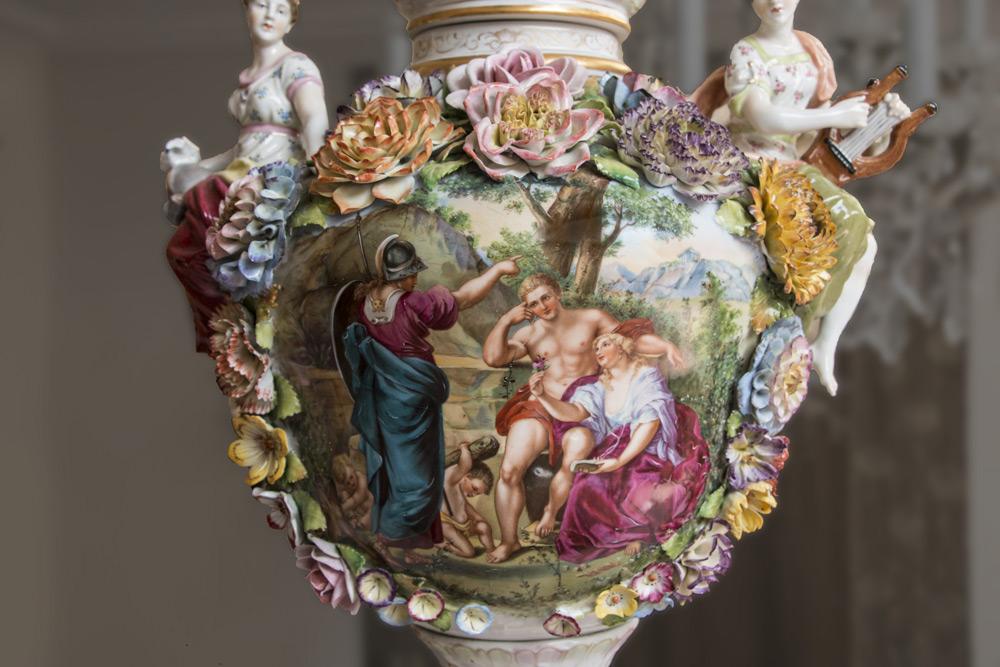 3757-porcelain-vase-fiona-1000-75.jpg