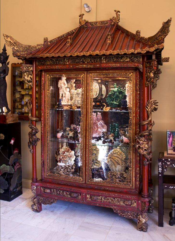 3792-2 oriental-cabinet-fiona-1000-60.jpg
