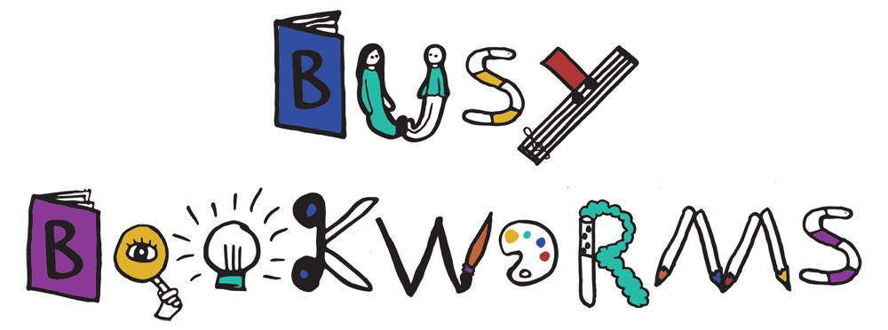 BusyBookworms Logo.jpg