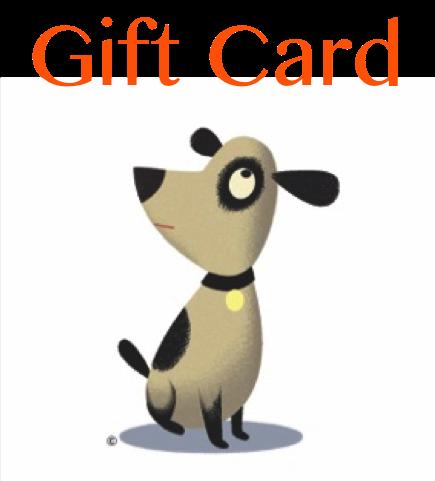 Gift Card + Dog (no logo).png