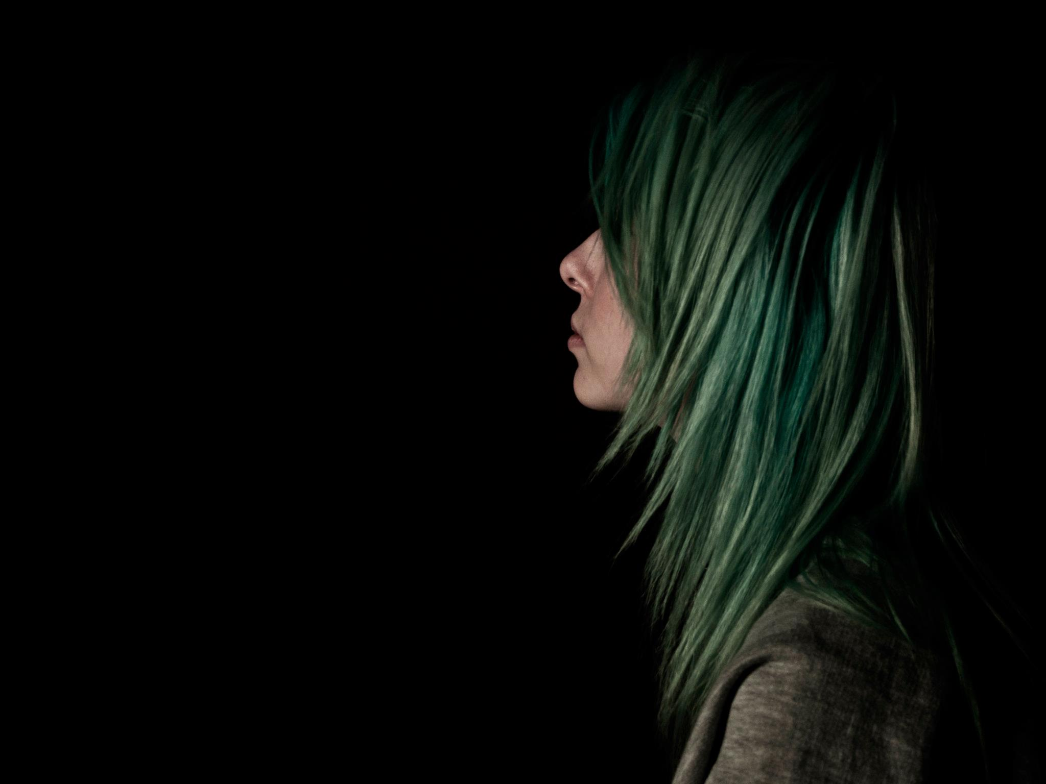 Louise02.jpg
