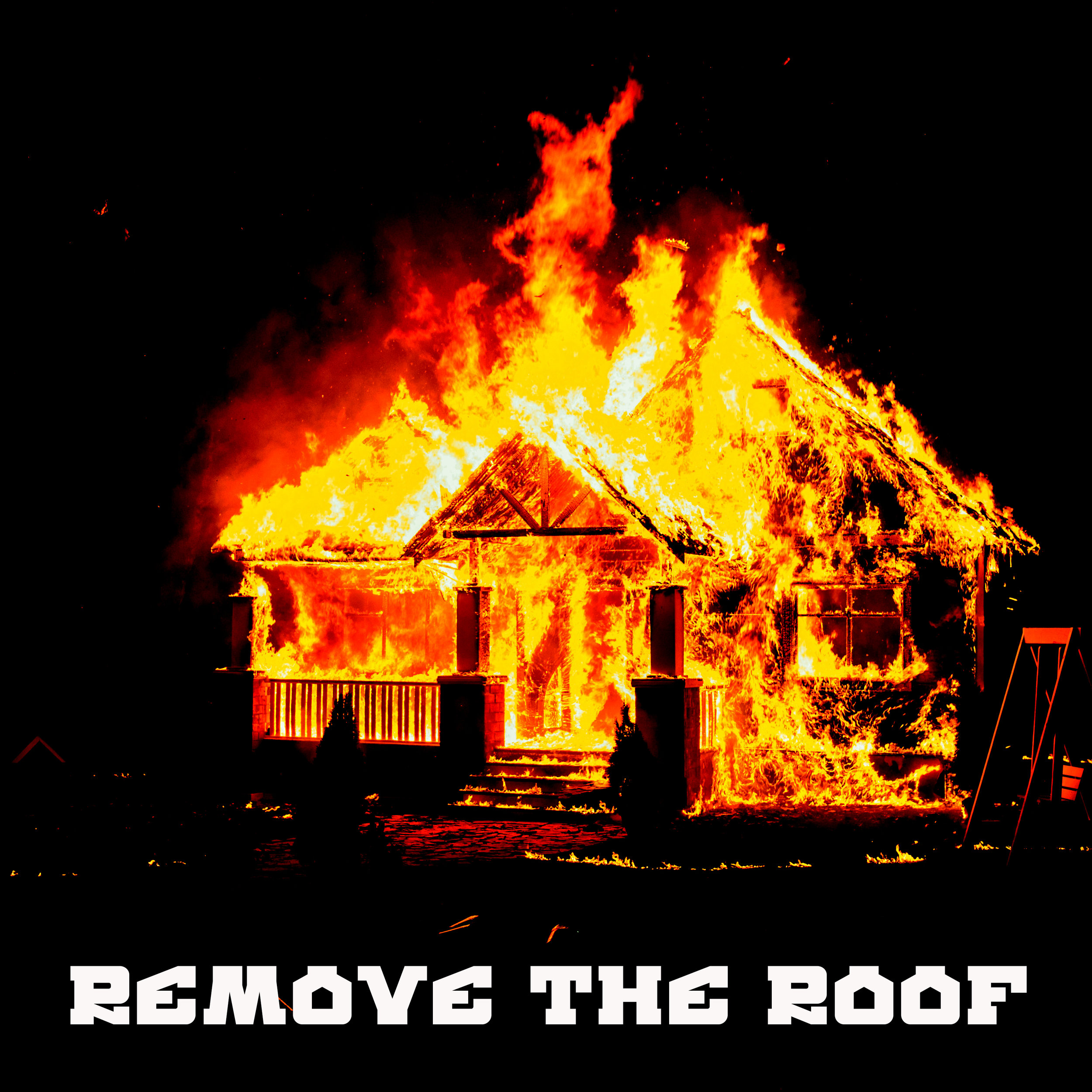 Remove the Roof - Title: Remove the RoofFeatures: Drums, Heavy Bass, dark Piano, StringsGenre: Trap, Hip-HopVibe: HypeBPM: 120