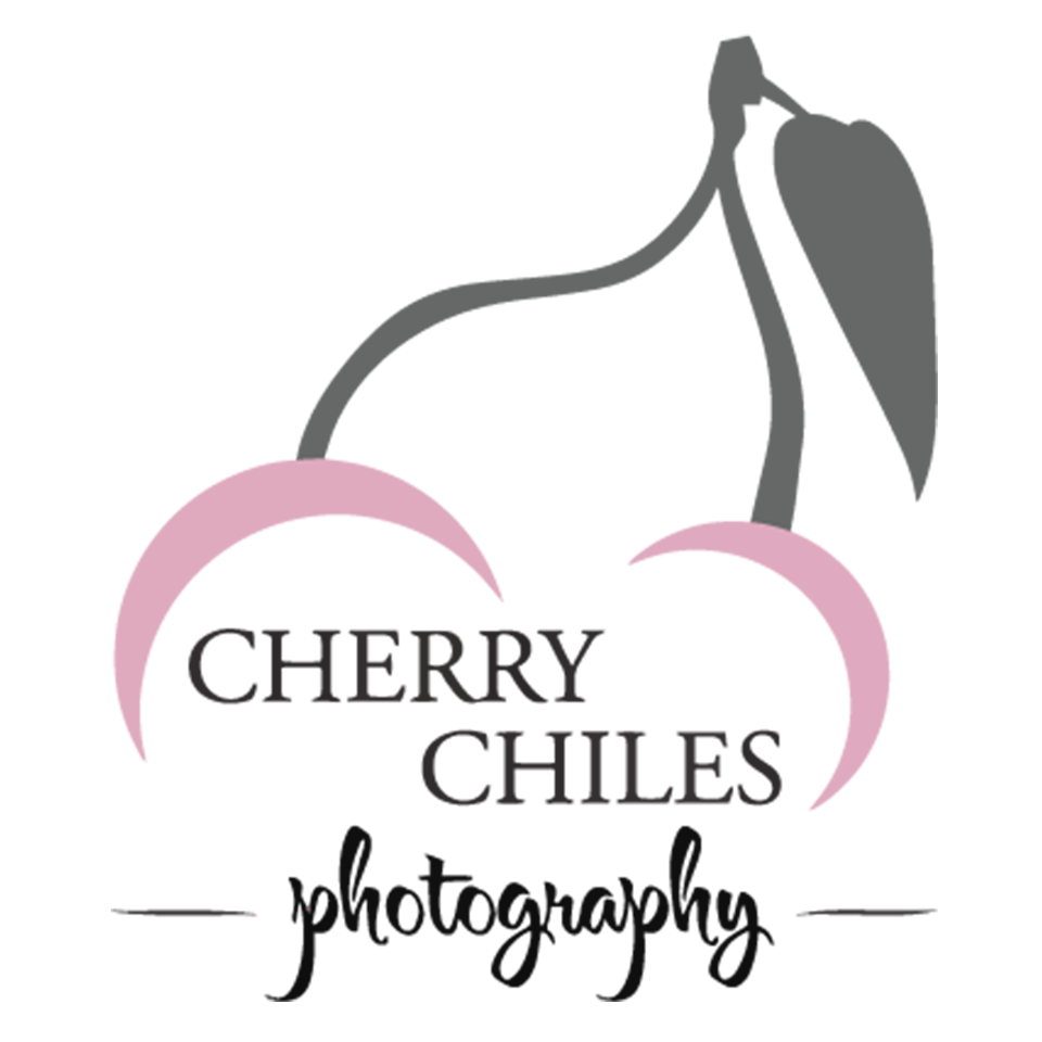 CHERRY CHILES PHOTOGRAPHY Photographer