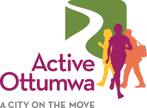 Active Ottumwa