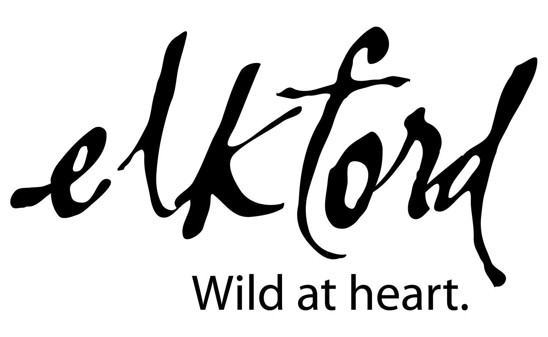 elkford logo b&w.jpg