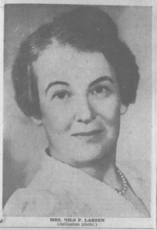 Lucas_Sarah_Regent_DOH_1948.jpg