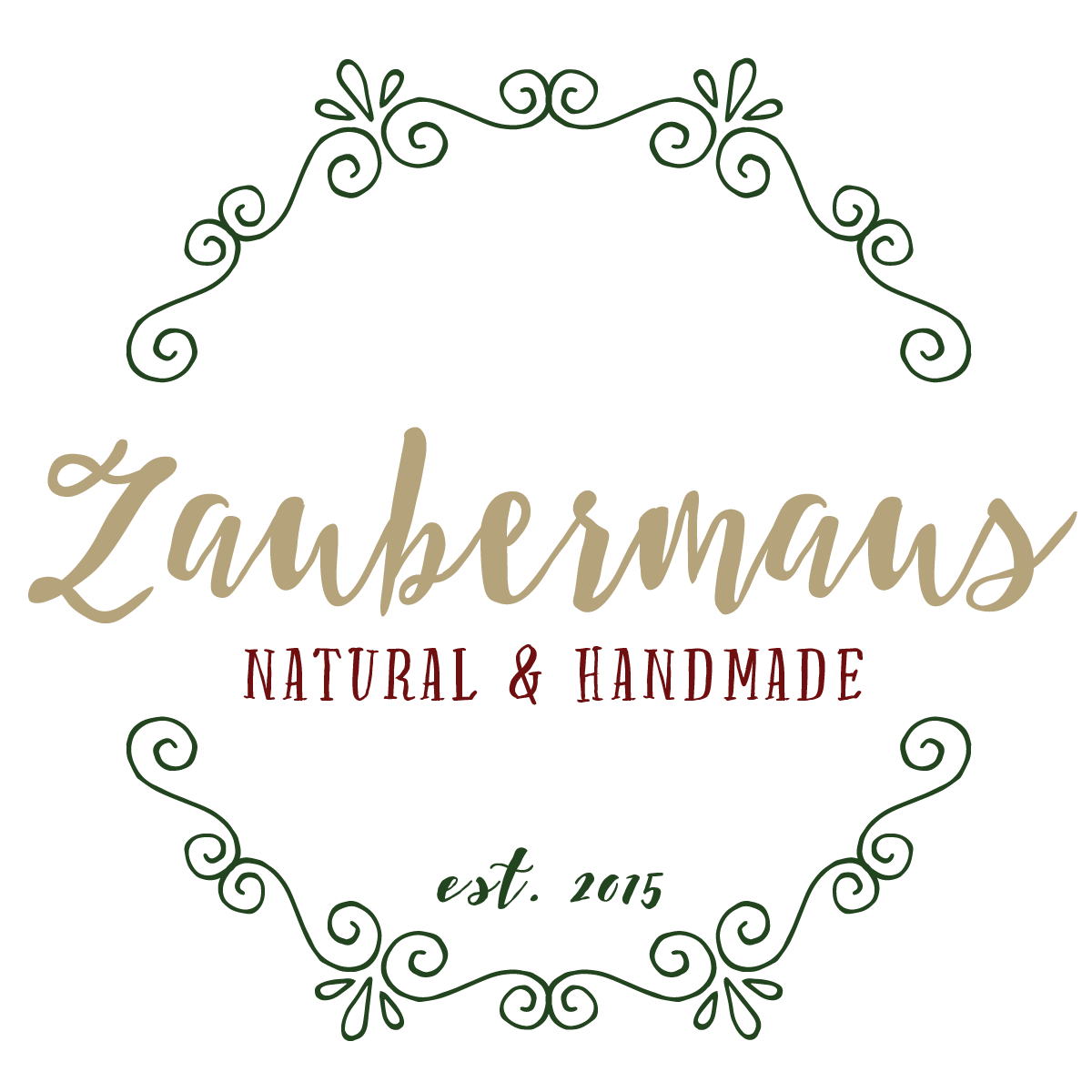 Zaubermaus | Handmade Body Products