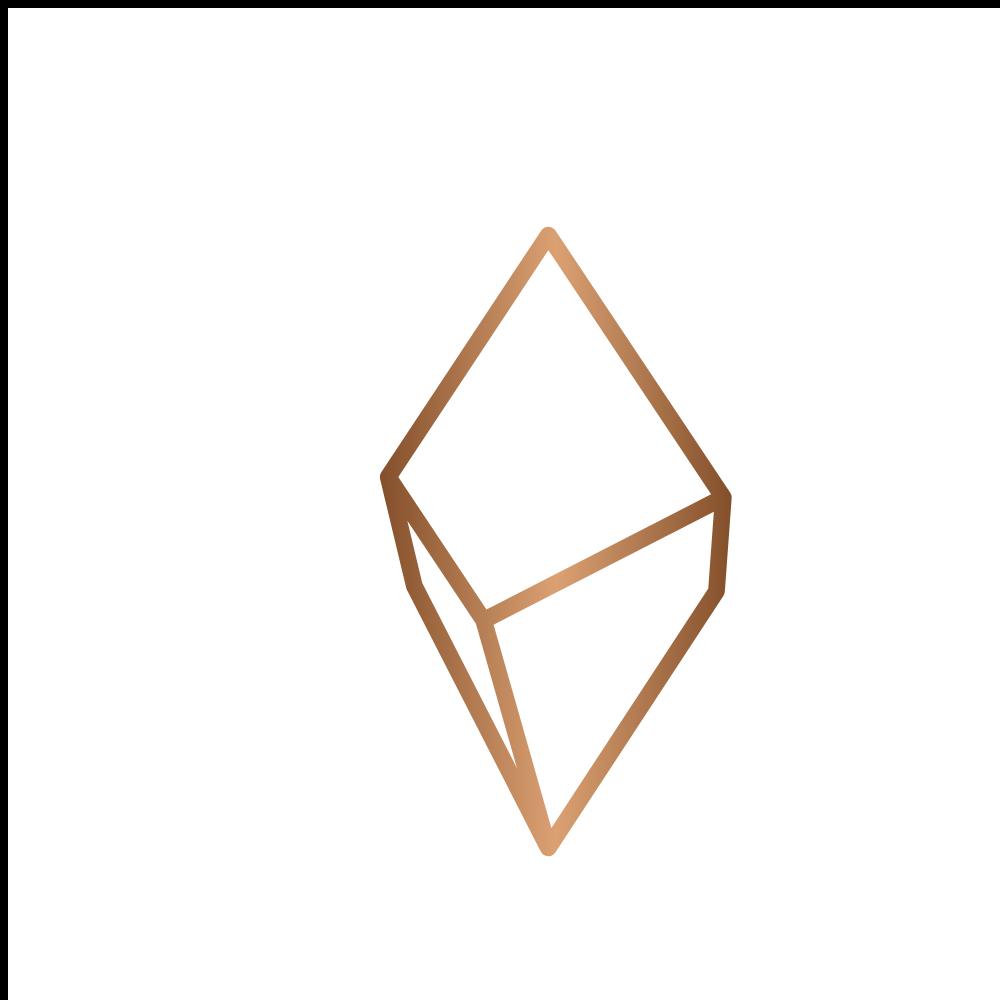16842640_padded_logo.png