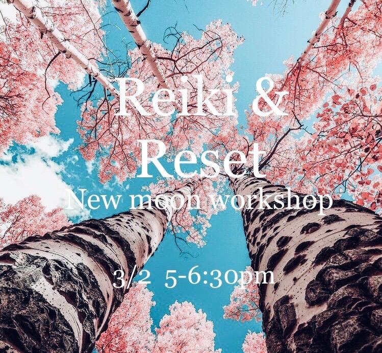 Reiki & Reset.jpeg