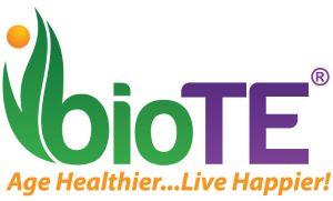 BioTE Logo  Smallest.jpg
