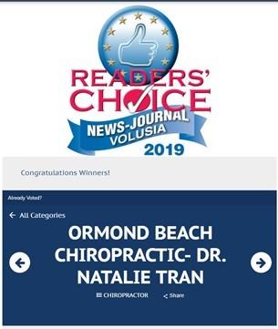 ReadersChoice Winner.jpg