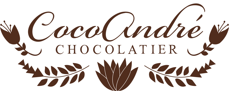 www.cocoandre.com