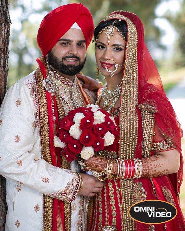 Happy Anniversary to Ripandeep & Harkriten from all of us at Omni Video! @omnivideousa www.omnivideousa.com  #anniversary #wedding #weddinganniversary #indianwedding #omnivideousa #justmarried #newlyweds #omnivideo #weddingphotography #photoshoot #weddingphotographer #indianbride #indiangroom #wedding #weddingexpert #indianweddings #sikhwedding #sikhweddings #californiaweddings #sikhgroom #sikhbride #bride #groom #indian #losangeles #socalwedding #socalindianwedding #rollsroyce