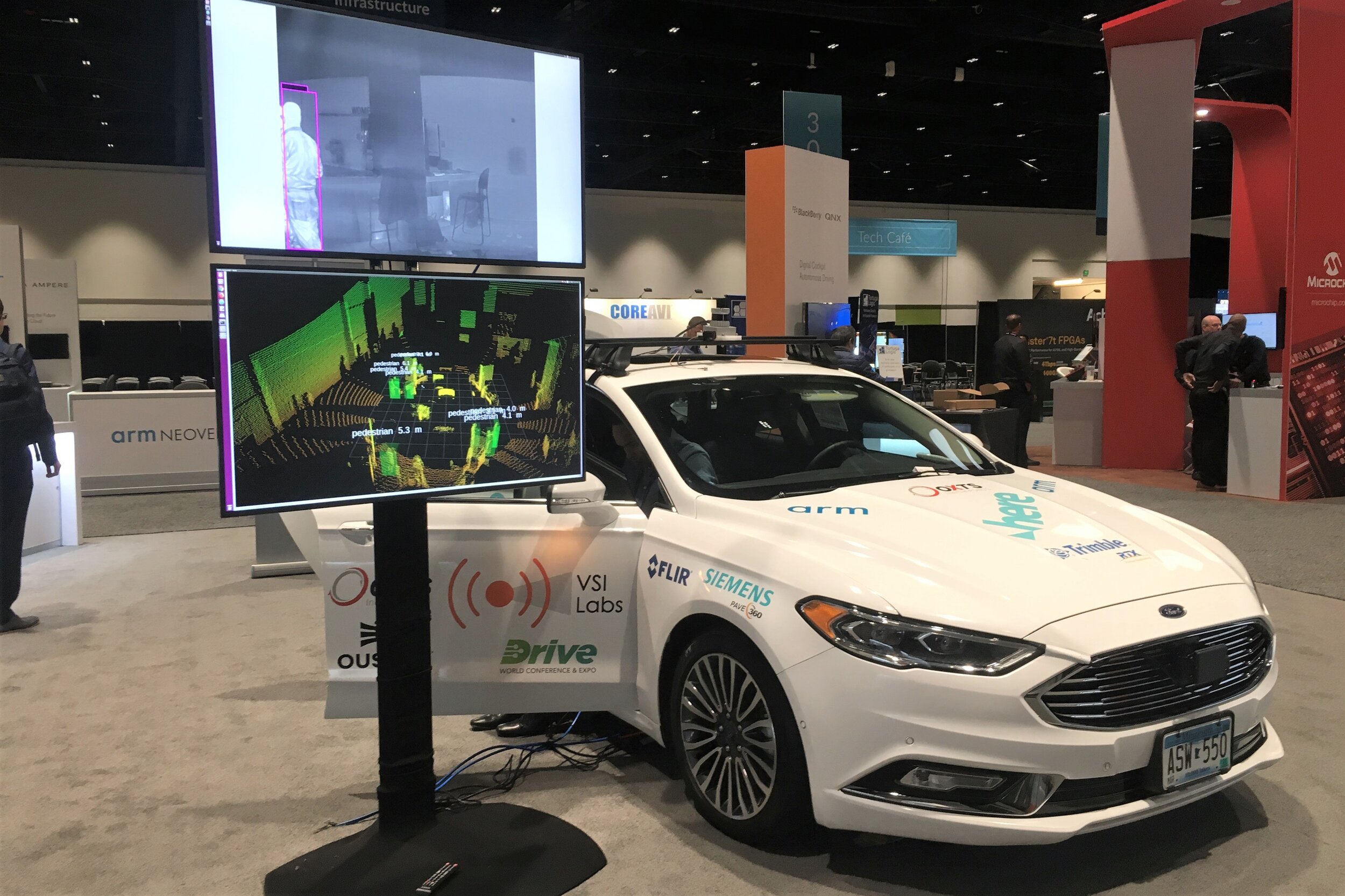Sponsorship Vehicle.jpg