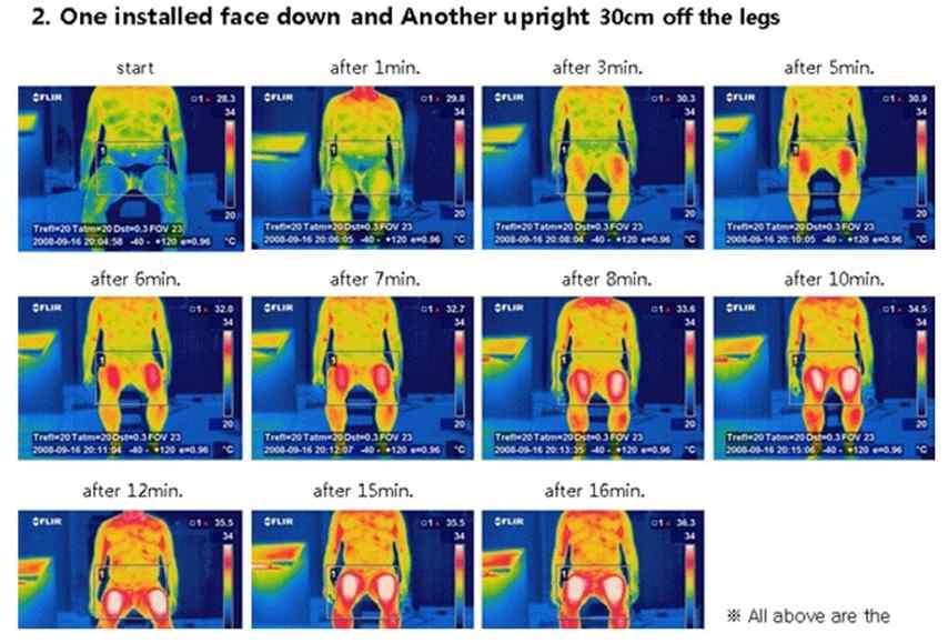 desk radiant thermal image.jpg