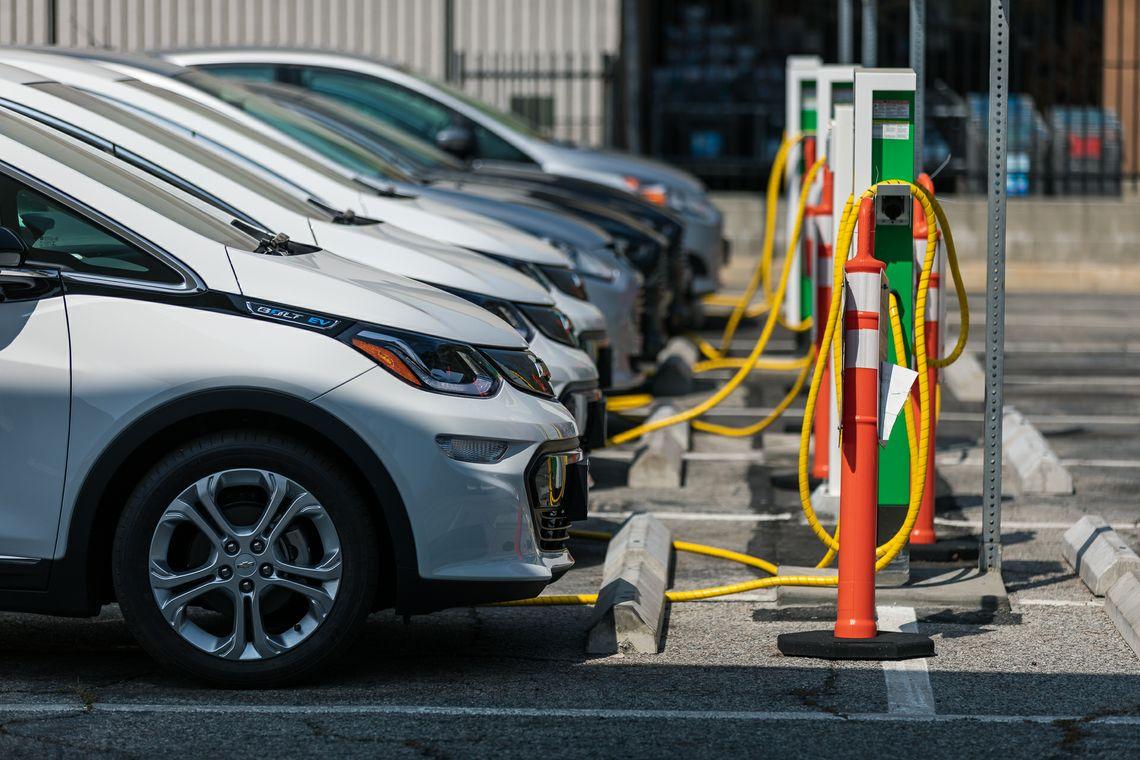 EV charging fleet.jpg