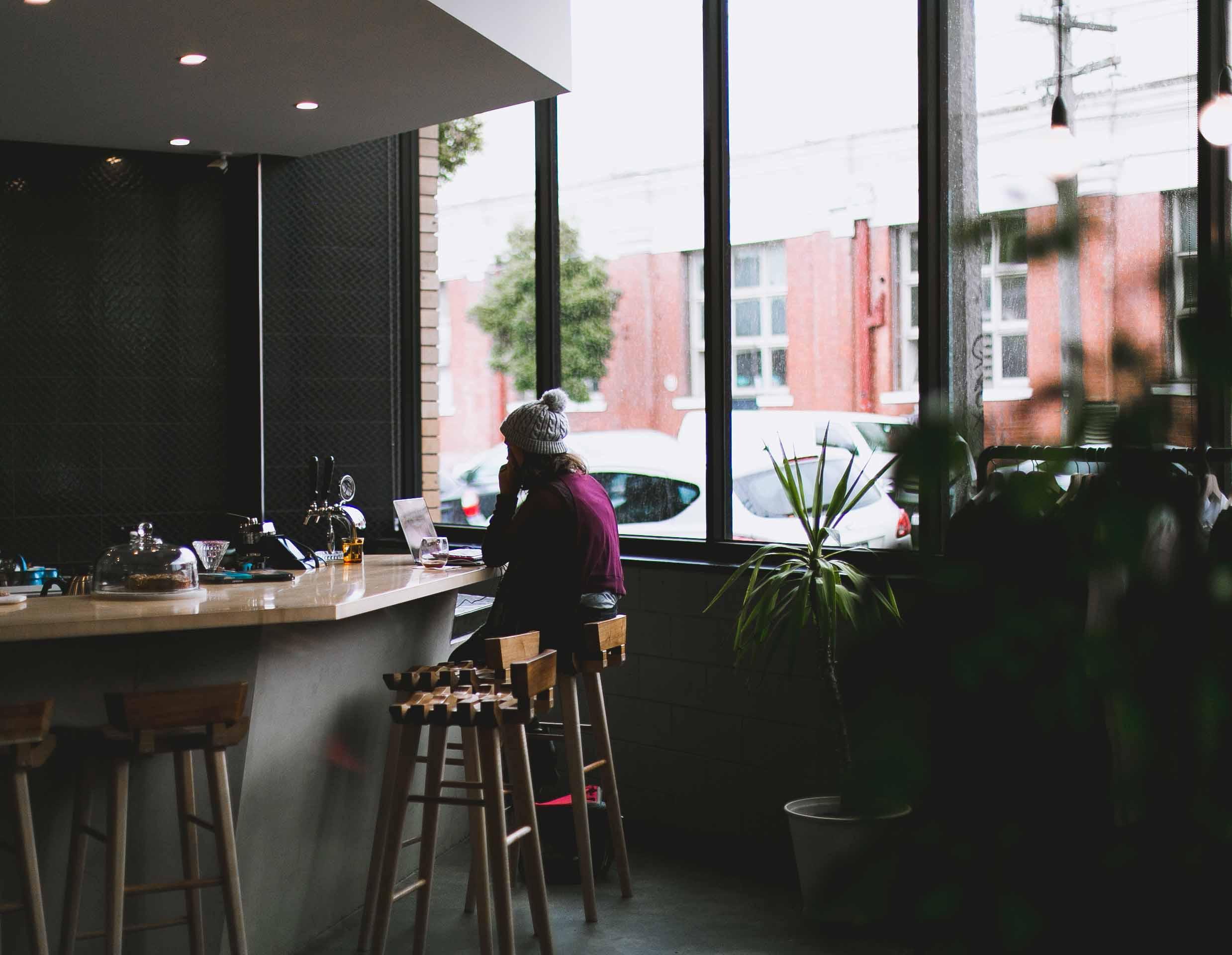 Melbourne-Trip-11.jpg