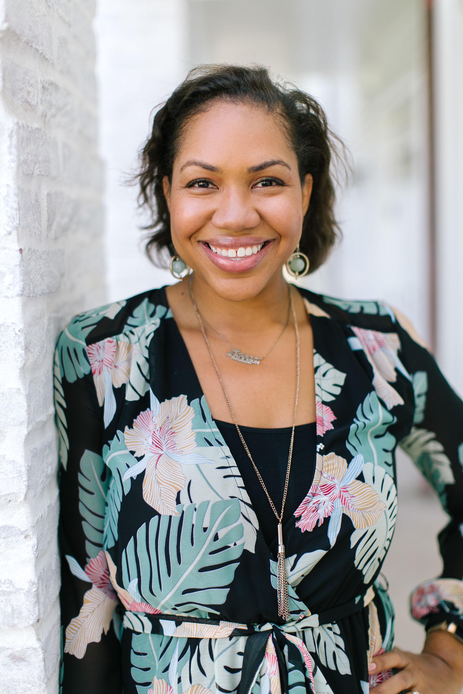 Angie Mcpherson Wedding & Branding Photographer