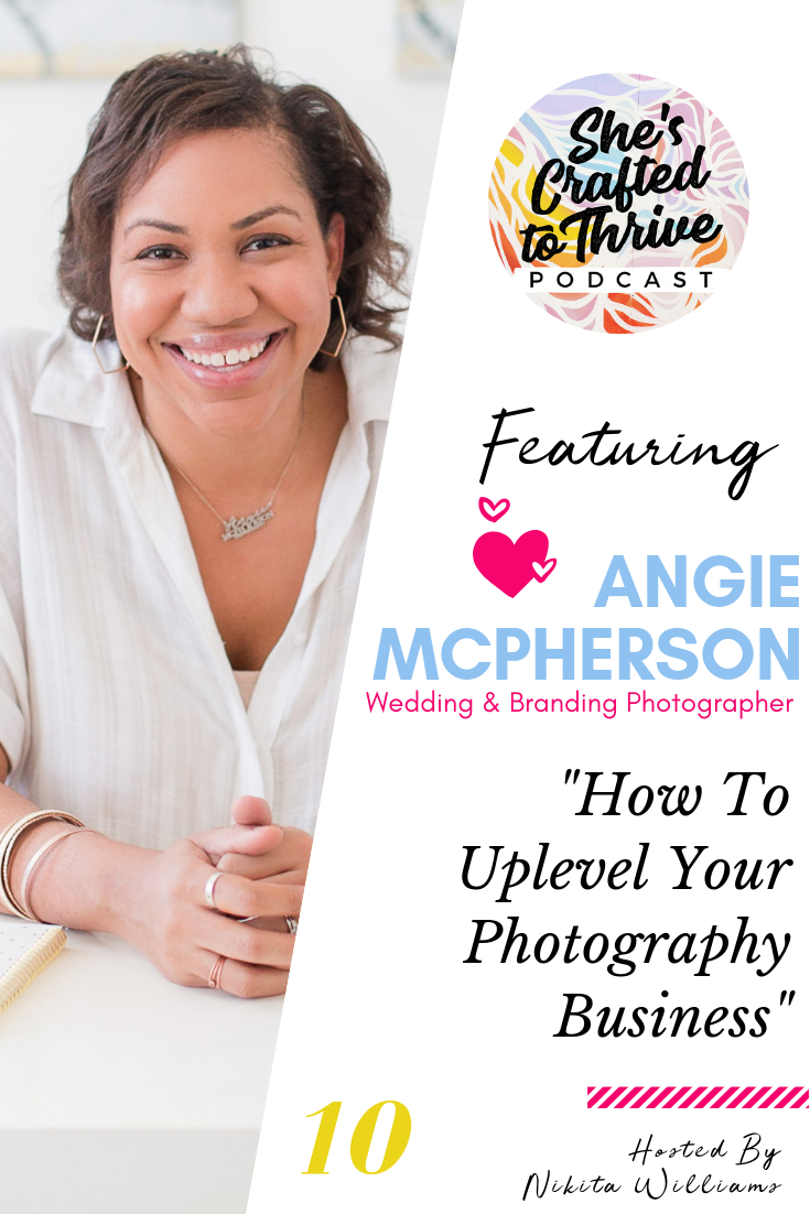 Connect with Angie - InstagramFacebookWebsite